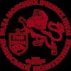 RMV_INEM_Logo