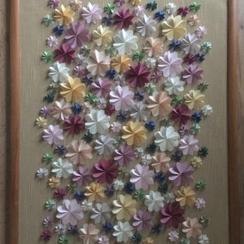 05-073-Чиженок Анна. Квіткове диво